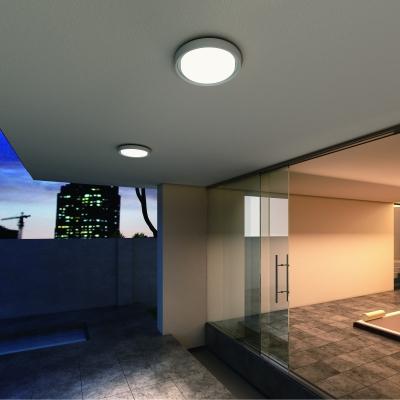 6 lợi ích của đèn led với sức khỏe con người....